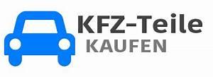 Kfz Teile Auf Rechnung Kaufen : kfz teile zu g nstigen preisen ~ Themetempest.com Abrechnung
