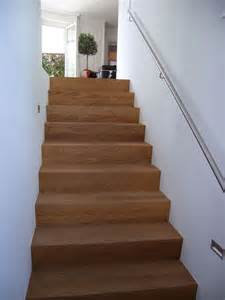 treppe holz treppe holz home