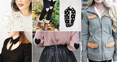 clothes ideas no sew awesome no sew diy clothing alterations Diy