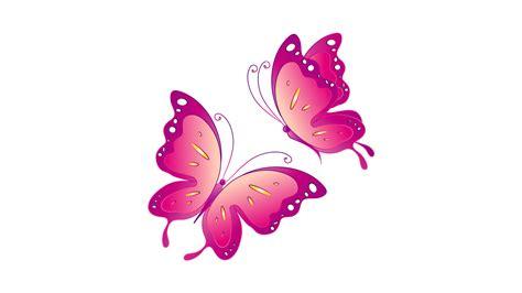 Cool Car Wallpapers For Desktop 3d Butterflies Tattoos by 3d Butterfly Wallpaper 59 Images