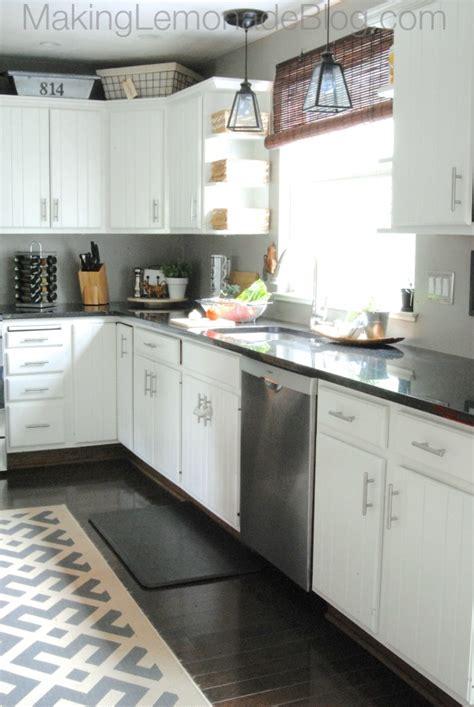 Remodeling Kitchen Ideas On A Budget - kitchen renovation source list budget friendly kitchen remodel making lemonade
