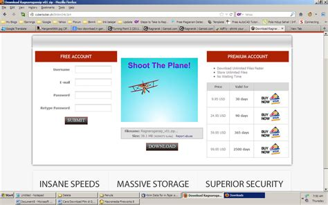 Maybe you would like to learn more about one of these? SEO FRIENDLY.blogspot.com: Tips Cara Download Film di Ganool