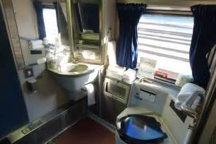 amtrak empire builder travelogue july 2015 belated