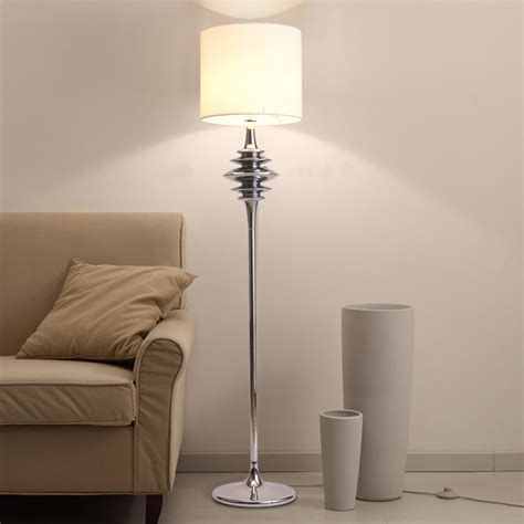 top  ideas  modern lamp  living room