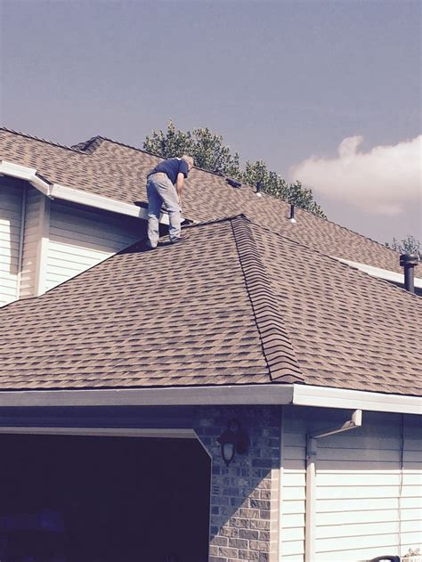 13 best images about roof tiles on roofing