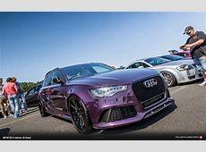 RS3 8V Orders List Page 10 AudiSportnet