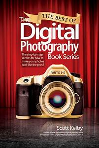 Best Of Digital Wedding Photography The Book 2020