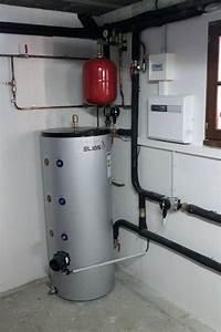 Pompe A Chaleur Air Eau Avis : pompe a chaleur air air odeur energie renouvelable et ~ Melissatoandfro.com Idées de Décoration