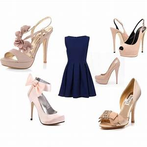 bridesmaid shoes blush pink shoes pink shoes and blush pink With what shoes to wear with navy dress for wedding