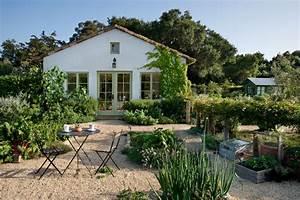 Santa Barbara Home