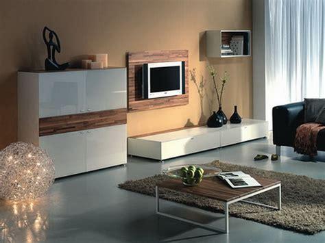 Wohnzimmer Einrichten Beispiele by Beispiele Wohnzimmergestaltung