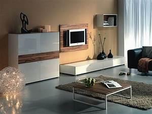 Haus Einrichten Ideen : beispiele wohnzimmergestaltung ~ Lizthompson.info Haus und Dekorationen