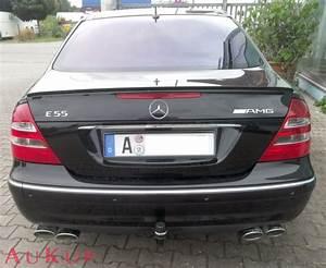 Anhängerkupplung Mercedes C Klasse : anh ngerkupplung mercedes e klasse w211 lim abnehmbar aukup ~ Jslefanu.com Haus und Dekorationen