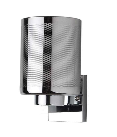 learc designer lighting ultra modern wall light wl1443