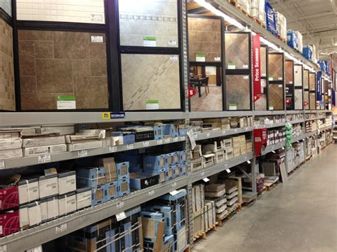 lowes flooring department manager flooring department manager lowe s salary thefloors co