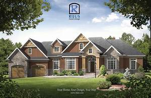 Icf Home Designs Best Home Design Ideas Stylesyllabus Us