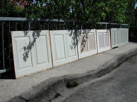 Nische Mit Türen Verkleiden by Nischen Wand Verkleidung Gro 223 Er Posten 21 St 252 Ck