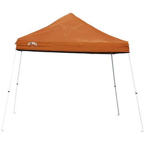 canopy replacement parts ozark trail   gazebo canopy   outer leg upper