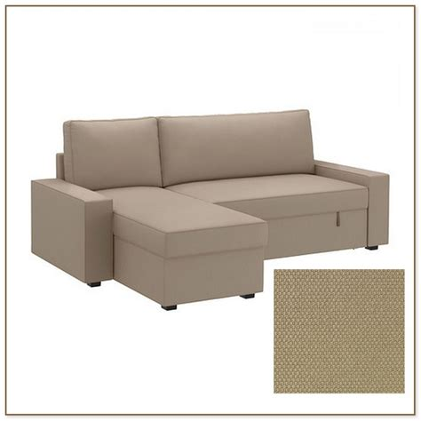 slipcover for sectional sofa with chaise slipcovers for sectional sofas with chaise slipcovers