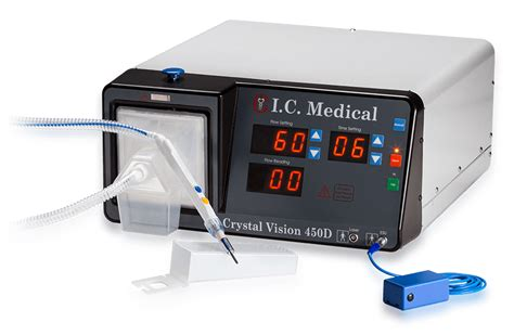 vision surgical smoke evacuation systems ic global leaders in surgical
