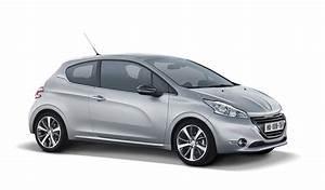 208 Peugeot : exclusive official pictures of the all new peugeot 208 comprehensive blog ~ Gottalentnigeria.com Avis de Voitures