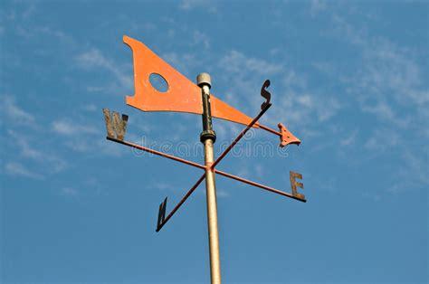 Станция для измерения скорости и направления ветра хабр