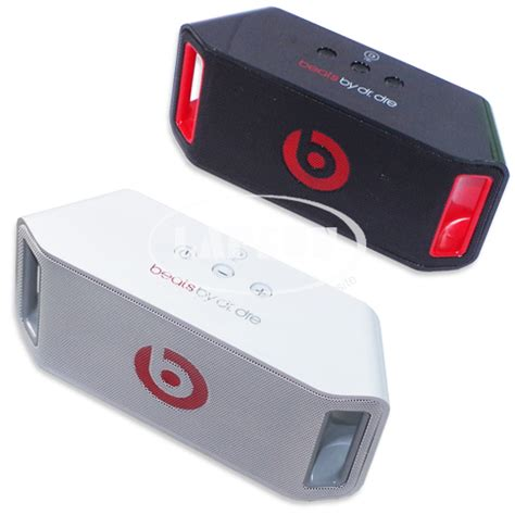 Laptop Table Stand by Beats Hifi Big Box Prortable Active Bluetooth Music Player
