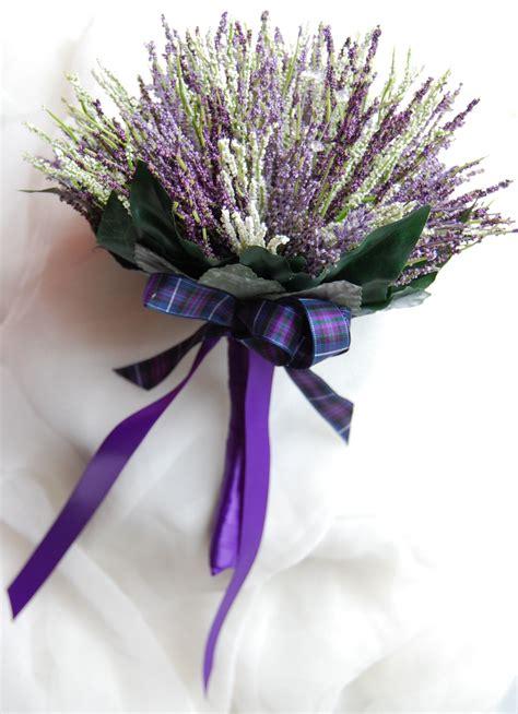 scottish flowers  wedding cannytastic flowers