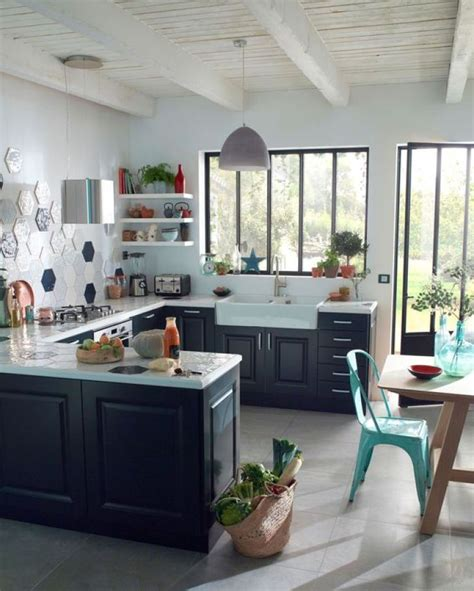 recouvrir un carrelage de cuisine recouvrir un carrelage de cuisine 28 images indogate