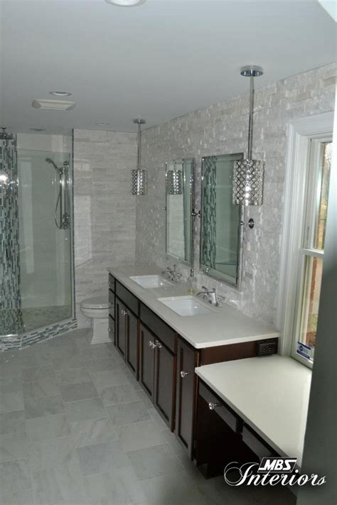 pin  modern builders supply  contemporary bathrooms