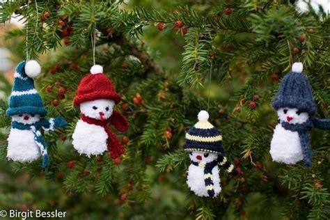 weihnachts bastel material weihnachtsgeschenke f 252 r kollegen nikolaus wichteln empfehlungen forum