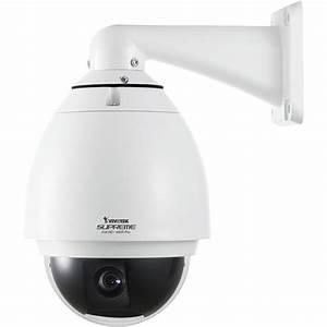 Camera Dome Exterieur : vivotek sd8362e cam ra ip vivotek sur ~ Edinachiropracticcenter.com Idées de Décoration