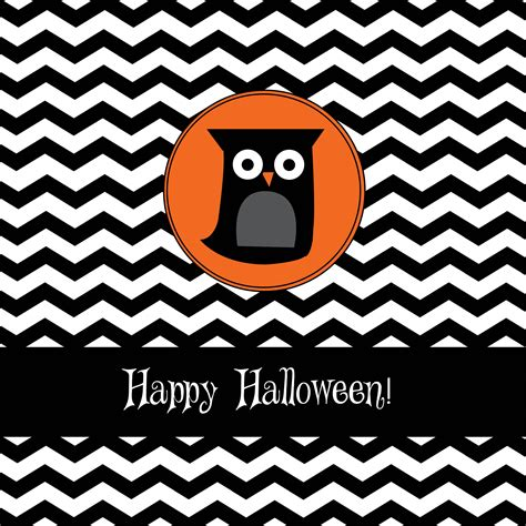 Cute Halloween Wallpaper Choice Image