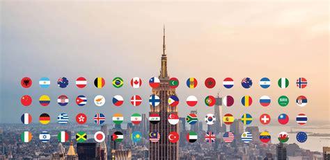 Translation Service New York The Best Translation Services In New York Big Translation