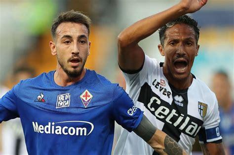 Parma vs Fiorentina prediction, preview, team news and ...