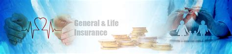 Premium personal guard covers you and your family against bodily injury or death caused due to an accident and offers high sum assured options ranging from rs 10 lakh to. General and Life Insurance