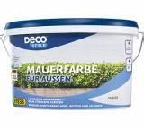 Aldi Farbe Test : fassadenfarbe test testsieger der fachpresse ~ A.2002-acura-tl-radio.info Haus und Dekorationen