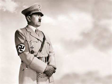 adolf hitler wallpapers hd iphonelovely