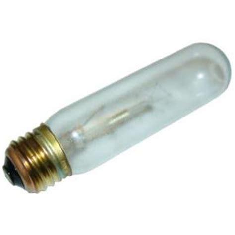 beverage air 503 071a 120v 40w appliance bulb