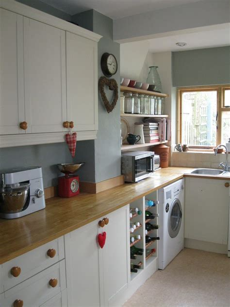 modern country style modern country kitchen makeover