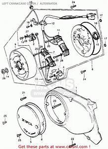 Honda Fit Alternator Diagram Html
