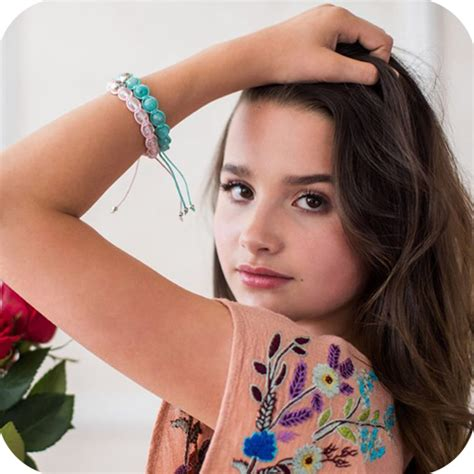 We have 68+ amazing background pictures carefully picked by our community. App Insights: Annie Leblanc Wallpaper Art   Apptopia
