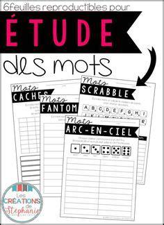french  teaching images teaching teaching