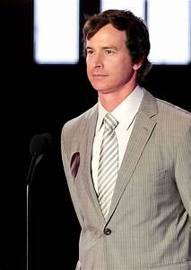 rob huebel in 16th annual critics39 choice movie awards With rob huebel