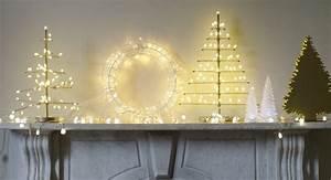 Decoration De Noel Exterieur Lumineuse : guirlandes lumineuses d co originale pour la f te de no l zapping web ~ Preciouscoupons.com Idées de Décoration