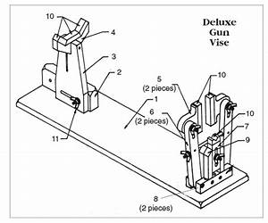 Diagram Of Table Vice Image collections - How To Guide And