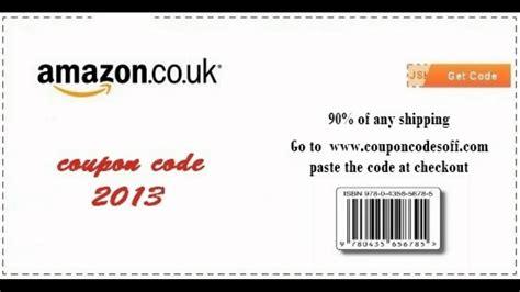 code promo amazon siege auto amazon coupon code september 2013 2017 2018 best cars