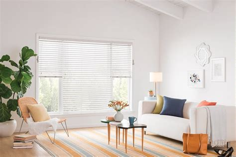 costco bali blinds inspirational photo gallery costco bali blinds