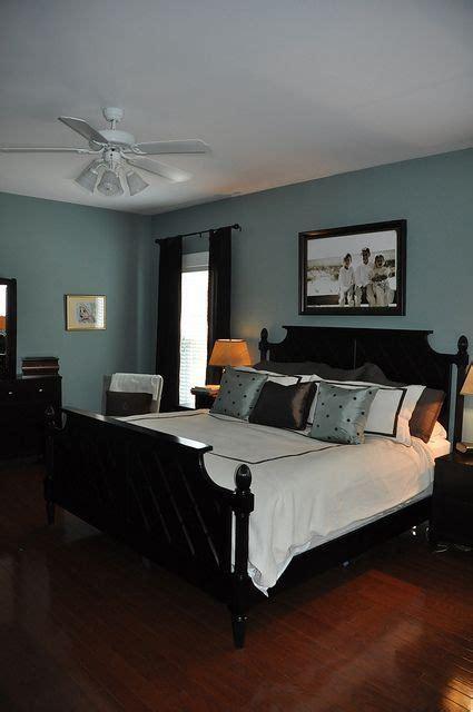 best bedroom paint colors behr psoriasisguru
