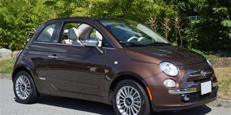 Who Makes The Fiat Car by Fiat The Car Magazine Part 2